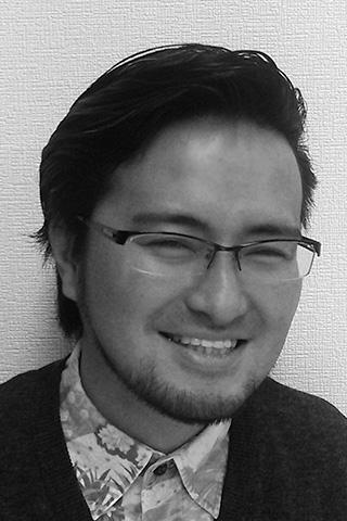 合同会社NEFT FILM 取締役 深瀬沙哉氏(2016年6月当時)現 (株)UWAN Pictures 代表取締役